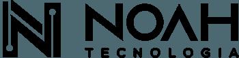 Noah Tecnologia